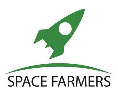 SPACE FARMERS, S.L.