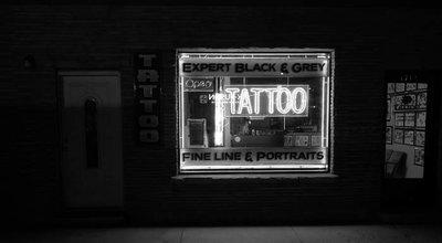 marketing estudio de tatuajes