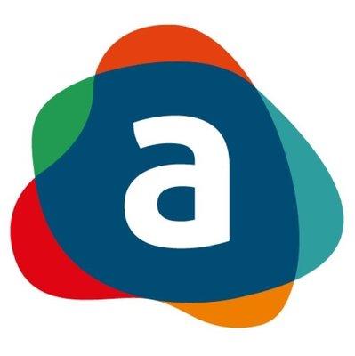 Aunoa Software S.L.