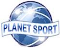 PlanetSport Multiaventura