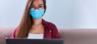 Cómo afrontar la crisis del coronavirus desde el departamento de RRHH
