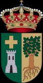 Ayuntamiento de  Benafigos