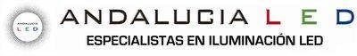 Andalucía Led SL