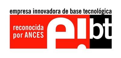 La tercera edición de la convocatoria EIBT de ANCES del 2020 está ya abierta para la presentación de nuevos proyectos