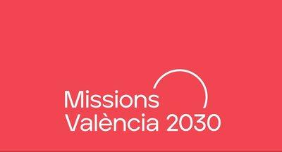 Missions València 2030