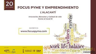 Focus Alacantí