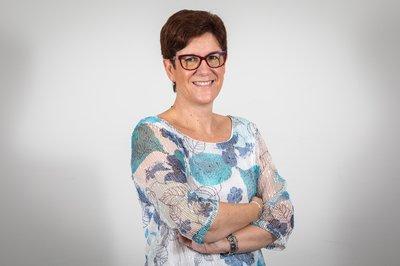 Olga Álvarez