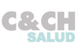 C-CH Salud