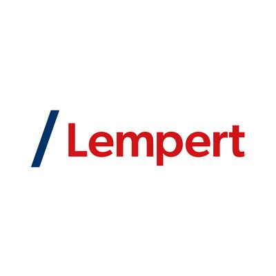 Lempert Iberica SL