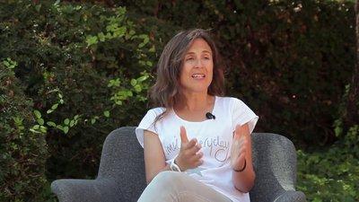 La Conselleria de Educación impulsa la 'Guía de Patis Coeducatius' de la profesora de Florida Universitària Sandra Molines