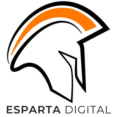 Esparta Digital