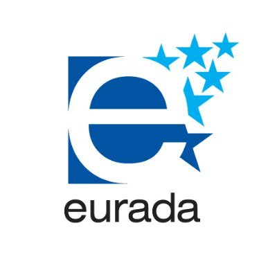 EURADA (European Association of Development Agencies)