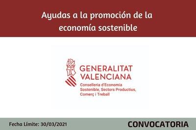 economia sostenible