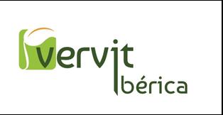 Vervit Ibérica S.L.U.