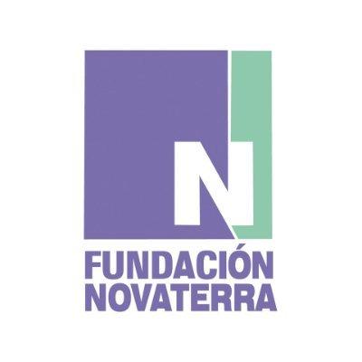 Novaterra emplaza a la colaboración para crear empresas sociales