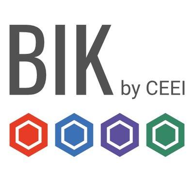 Businnes Innovation Kit-Bikceei 2020