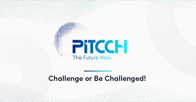 Convocatoria PITCCH para pymes y start-ups