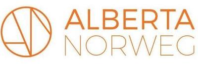 Alberta Norweg 2.0 S.L.U.