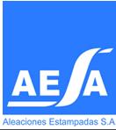 Aleaciones Estampadas, S.A.