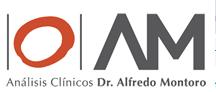 Alfredo Montoro Soriano S.L.U.