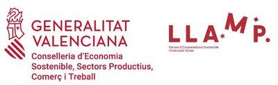 logo llamp 2021