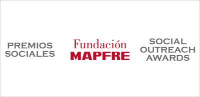"""Convocatoria de los """"Premios Sociales Fundación MAPFRE"""" y del """"Premio Internacional de Seguros Julio Castelo Matrán"""""""