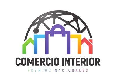 Convocatoria de los Premios Nacionales de Comercio Interior 2021