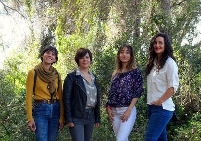 El portal de empleo para la economía social y sostenible Emplogreen prepara su expansión a Madrid y Barcelona