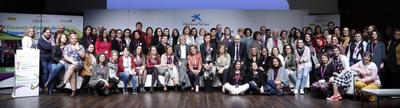 FADEMUR celebra el Día Mundial del Emprendimiento anunciando el tercer encuentro Ruraltivity