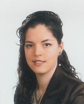 Rubio, Adriana  ( CV ), consultora de Equipo Humano