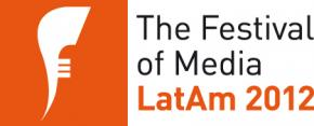 The Festival of Media LatAm 2012