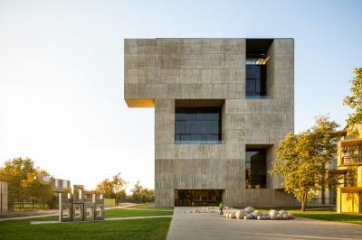 Centro Innovación UC Chile