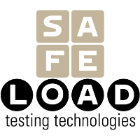 SAFE LOAD TESTING TECHNOLOGIES S.L.